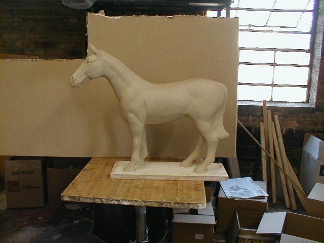 clay sculpture ideas for beginners traffic club